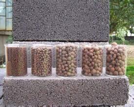 郑州陶粒回转窑设备